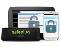 Pogoplug launches Tor-powered Safeplug