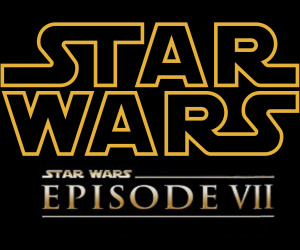 Star Wars: Episode VII release date confirmed