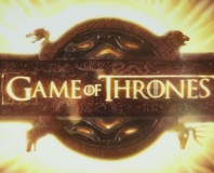 Telltale rumoured to be working on Game of Thrones game