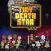 Tiny Death Star hits mobile devices