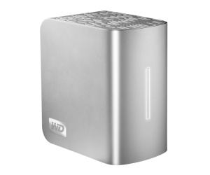 Western Digital warns of OS X Mavericks data loss