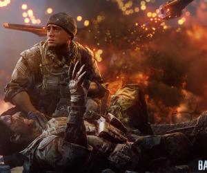 Battlefield 4 bugs spark investor lawsuit
