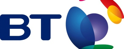 Porn filters criticised as BT goes opt-out