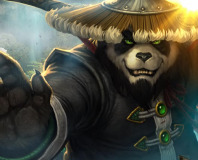 Chinese Warcraft account scammers land in jail