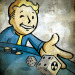 Fallout 4 in development after all