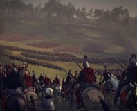 Rome 2 expansion announced