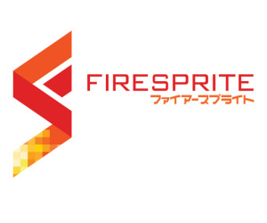 SCE Liverpool devs form Firesprite