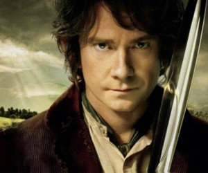 The Hobbit and Game of Thrones are Most Pirated of 2013