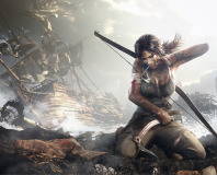 Tomb Raider: Definitive Edition to hit Xbox One and PS4