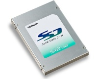 Toshiba confirms $35M OCZ purchase plan