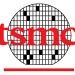 TSMC launches 16nm FinFET line