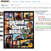 Amazon confirms Grand Theft Auto V PC port plans