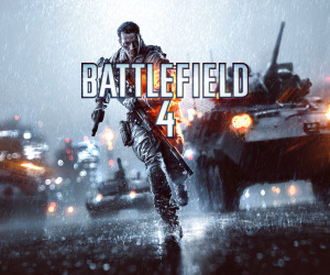 AMD Mantle Battlefield 4 demo shows 45% performance boost