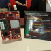 AMD unveils Opteron A1100 ARM processors