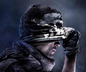 Call of Duty Ghosts receiving eSports tune-up