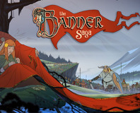 Candy Crush Saga developer goes after Banner Saga