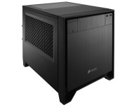 Corsair Obsidian 250D revealed as mini-ITX case