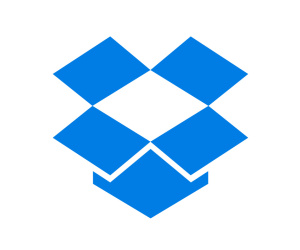 Dropbox explains outage, denies breach