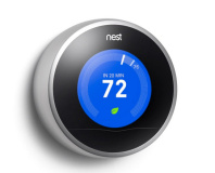 Google buys Nest for $3.2 billion