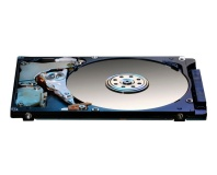 Hitachi tops hard drive reliability report