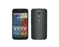 Motorola Moto X launches in Europe