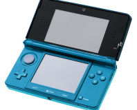 Nintendo loses 3DS patent battle