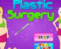 Apple and Google pull Plastic Surgery game aimed at children