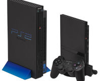 Playstation 4 could introduce PS1/PS2 compatibility