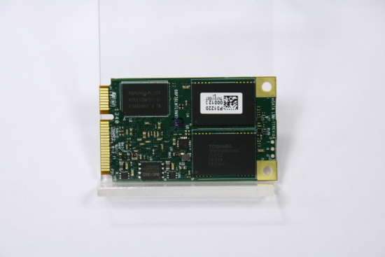 Plextor unveils M6 SSD range