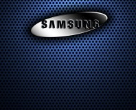 Samsung Galaxy S5 specs leaked ahead of March launch