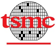 TSMC 16nm to hit volume production this year