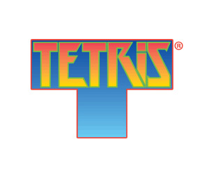 Ubisoft to develop Tetris for PS4 and Xbox One