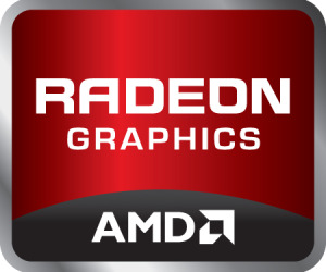 AMD 14.1 beta driver adds Mantle and frame pacing support