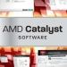 AMD Catalyst 14.2 Beta driver brings Mantle improvements and more