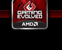 AMD Rewards program launched, using Gaming Evolved App