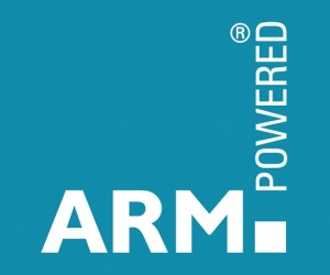 ARM announces mid-range Cortex-A17