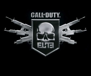 Call of Duty Elite closing down tomorrow
