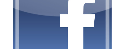 Facebook celebrates 10th birthday