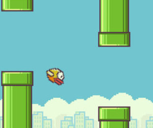 Flappy Bird shot down by creator