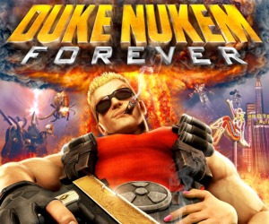Gearbox levels Duke Nukem lawsuit at 3D Realms and Interceptor