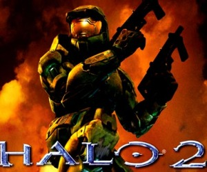 Halo 2 Anniversary Edition on the horizon