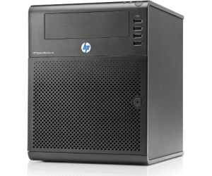 HP moves BIOS upgrades behind warranty wall