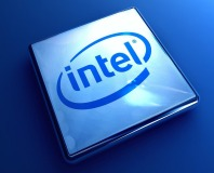 Intel launches Merrifield and Moorefield mobile Atom processors