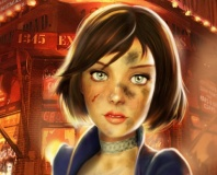 Ken Levine winds down Irrational Games