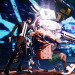 Killer is Dead heading to PC
