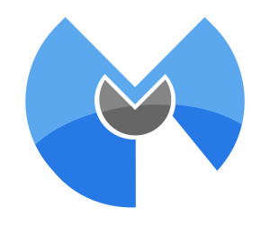 Malwarebytes moves to paid subscription model