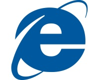 Microsoft warns of critical IE9, IE10 zero-day