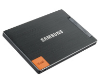 SSD shipments spike in 2013