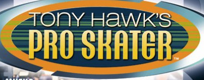 New Tony Hawk title a mobile exclusive