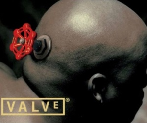 Valve denies transmitting users' DNS cache